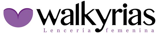 Walkyrias